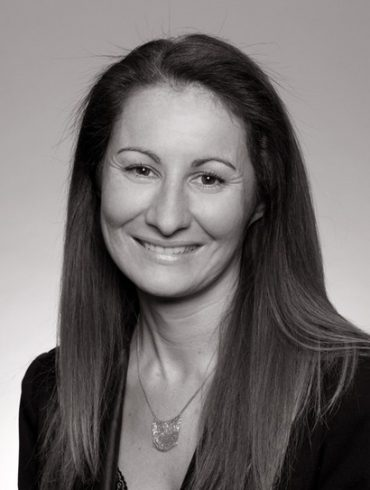 Nathalie RAQUEL