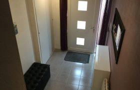 Maison Villepreux 5 pièce(s) 90 m2