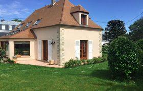 Villa Bougival 7 pièce(s) 200 m2