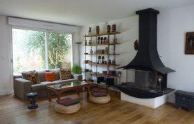 Maison Marly Le Roi 6 pièce(s) 145 m2